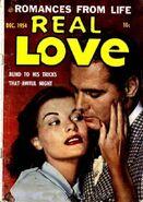Real Love Vol 1 65