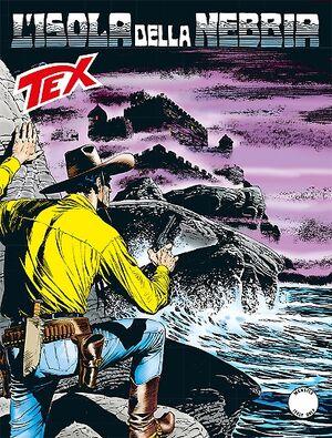 Tex Vol 1 640