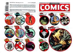 Wednesday Comics Vol 1 1.jpg