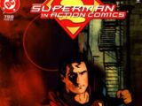 Action Comics Vol 1 798