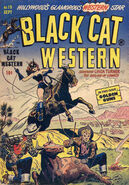 Black Cat Western Vol 1 19