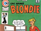 Blondie Vol 1 217