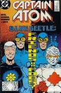 Captain Atom Vol 1 20
