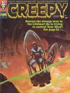 Creepy Vol 1 34