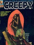 Creepy Vol 1 46