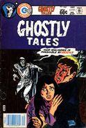 Ghostly Tales Vol 1 164