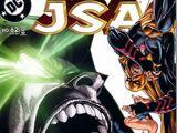 JSA Vol 1 62