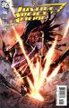 Justice Society of America Vol 3 46