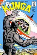 Konga Vol 1 7