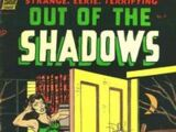 Out of the Shadows Vol 1 9