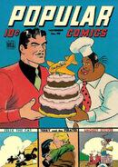 Popular Comics Vol 1 117