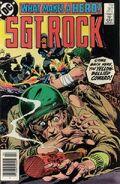 Sgt. Rock Vol 1 387