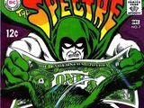 Spectre Vol 1 7