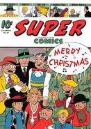 Super Comics Vol 1 67
