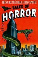 Tales of Horror Vol 1 8