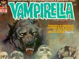 Vampirella Vol 1 17
