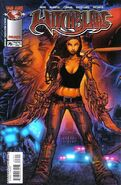Witchblade Vol 1 75