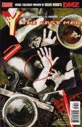 Y The Last Man Vol 1 37