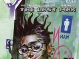 Y: The Last Man Vol 1 47