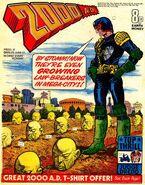 2000 AD Vol 1 18