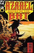 Azrael Agent of the Bat Vol 1 69