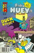 Baby Huey Vol 1 100-B