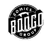 Bongo Comics logo.jpeg