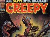 Creepy Vol 1 107