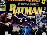 Detective Comics Vol 1 671