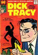 Dick Tracy Vol 1 115