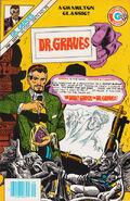 Dr. Graves Vol 1 73