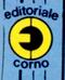 Editoriale Corno