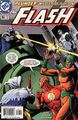 Flash Vol 2 166