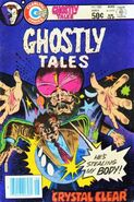 Ghostly Tales Vol 1 150