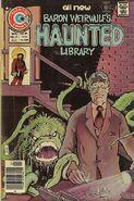 Haunted Vol 1 28