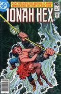 Jonah Hex Vol 1 36