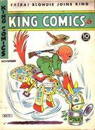 King Comics Vol 1 79