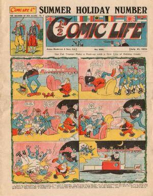 Lg-comic-life