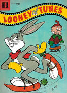 Looney Tunes and Merrie Melodies Comics Vol 1 171