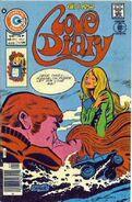 Love Diary Vol 3 100