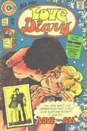 Love Diary Vol 3 88