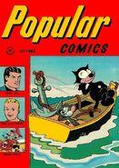 Popular Comics Vol 1 127
