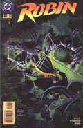 Robin Vol 4 22