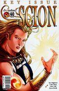 Scion Vol 1 40