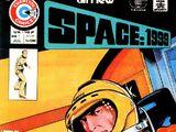 Space: 1999 Vol 1 5