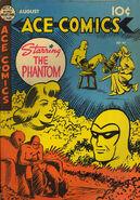 Ace Comics Vol 1 149