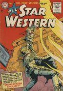 All-Star Western Vol 1 83