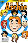 Archie Vol 1 654