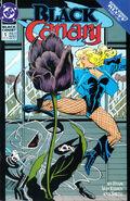 Black Canary Vol 2 5