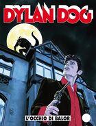 Dylan Dog Vol 1 323